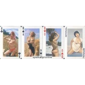 54 Sexy Cards Beautiful Parisian Girls ... /img/p/305-1487-thickbox.jpg